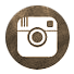 flathead-lake-lodge-ranch-instagram-icon