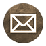 best-dude-ranches-flathead-lake-lodge-email-icon
