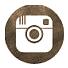 flathead-lake-lodge-ranch-instagram-icon