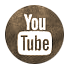 best-dude-ranches-flathead-lake-lodge-youtube-icon
