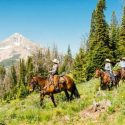 Dude Ranch Vacations Made Easy – Eight Of The Best Dude Ranches
